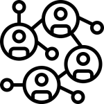 010-network