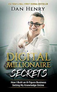 digital millionaire