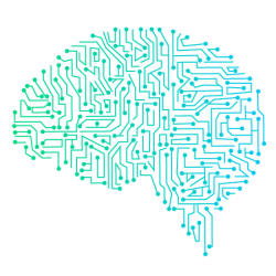 kisspng-artificial-intelligence-science-artificial-brain-d-5bd15b5a1b5ef6.6360244115404470661121